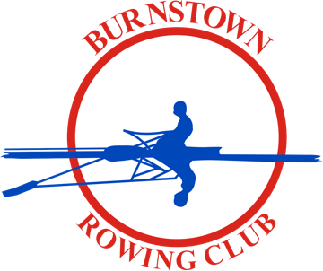 Burnstown Rowing Club